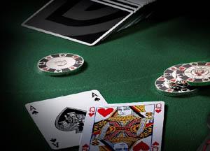 Tragamonedas (máquinas tragaperras): El sonido de los casinos
