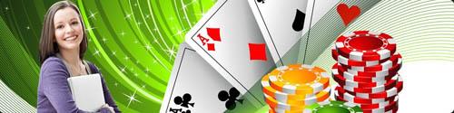 Juegos de cartas gratis y juegos de casino gratis