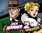 Jack Hammer 2 tragamonedas