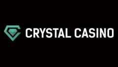 Logo__crystalcasino_240px___137px_