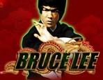 Bruce Lee tragamonedas