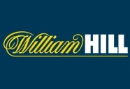 William_Hill_186x128