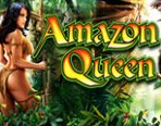amazon queen tragamonedas