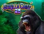 Gorilla Chief 2 tragamonedas