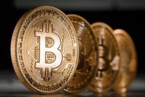 1212_Bitcoin